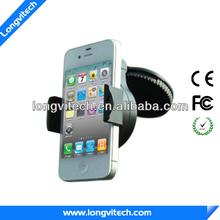 Gm car phone holder/navigation/MINI holder/MINI (HC-01)
