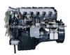 Renault truck 420HP engine