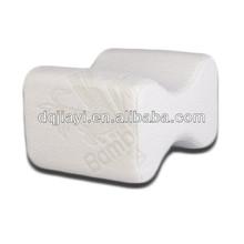 memory foam leg pillow elevate legs