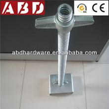 China Manufacturer Jack Post for Concrete Formwork