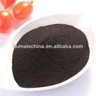 Huminrich Shenyang Humate 70HA+15FA+14K2O granular vermicompost