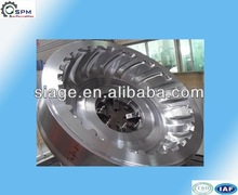 High professional factory making tyre mould