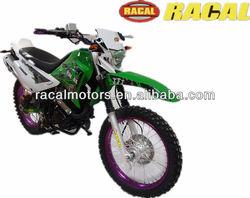 150GY-R China racing motorcycle 150cc,cheap used dirt bike,chinese very cheap dirt bike