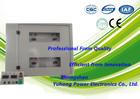 dc power supply for anodizing, hard anodizing of aluminum profiles aluminum oxide