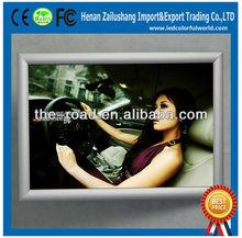 China international good handmade photo frame
