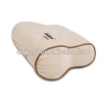 auto pillow car head pillow car neck cushion