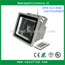 10W dimmable led down light fixtures china websites that accept paypal