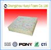 Factory directly sell material pu scrap foam
