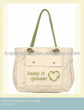 young people like newest 2014 fashion tote shopping bags ,leather tote bag,tote-bag