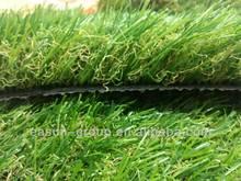 2014 SGS,ROHS,UV Garden artificial grass,Artificial Turf for Installation