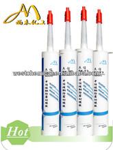 mildow proofing silicone sealant