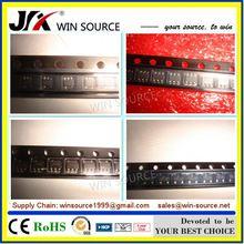 (SOT23 IC) 2SC4264GC/GC