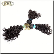 Hot sale Ture length indian virgin remy deep curly hair