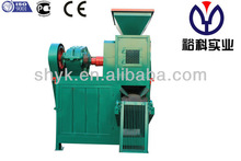 High Efficiency Mineral powder briquetting machine