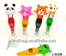 office&school ballpoint pen of cartoon design