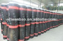 AppBuilding Bitumen Waterproofing Membrane