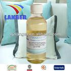 Modified Hydrophilic Amino Silicone Oil