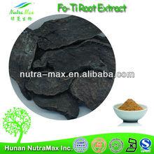 NutraMax Supply-He Shou Wu Extract/He Shou Wu Extract Powder/Natural He Shou Wu Extract