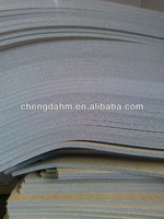 China factory directly sell 3m transparent acrylic foam tape, Quality PU Carpet Underlay/foam underlay