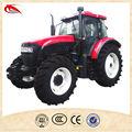 china barato 4wd uso agrícola usado kubota tractores mini