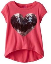 wholesale t-shirts for women fashion model t-shirt beaded t-shirt