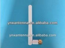 Fiexible GSM antenna,gsm antenna simcom sim900,900/1800 mhz gsm antenna manufacture
