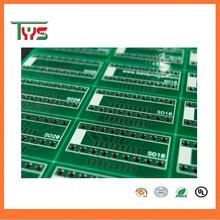 Custom PCB for Toys