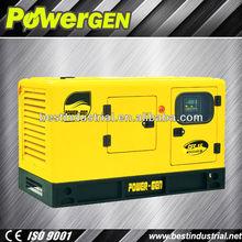 Powergen diesel generator!!! 45kva diesel generators prices or more power provide