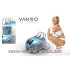 Ultra Super Slim!! cavitacion slimming beauty machine