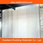 prefabricated exterior wall panel AAC panel Australian standard