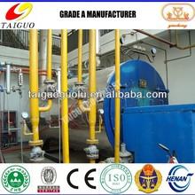 gas hot water heater/natural gas hot water heater