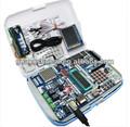 D'origine nouvelle 51 microcontrôleur conseil de développement bricolage microcontrôleur conseil de développement kit électronique