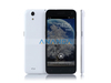 alibaba.com Super slim 6.8mm only AMOLED screen 5inch NFC Android Phone 809T