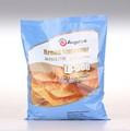 Angel ld-500 mejorador de pan en polvo