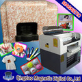 Digital máquina de impressão têxtil, mitsubishi usado máquina de impressão offset