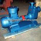 ZX self-priming water pump repair kit