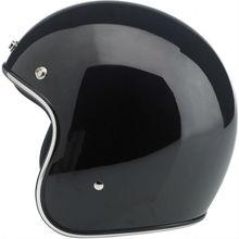 black antique german helmet hot selling