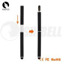 pen needles medical novelty shaped pen