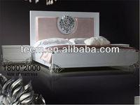 modern elegant wedding beds grand furniture bedroom