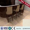 300x600mm anti ácido telhas/telha fujian/banheiro azulejo da parede de acabamento fosco q2300cm10