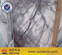 Marble stone Ice Jade Marble slab,grey marble slab,low price marble tile