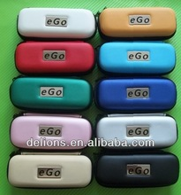 44 different colors ego case,ego bag Large/Med/small size ego zipper case wholesale