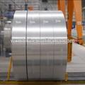 Alumínio/alumínio tira/bobina de barcos de alumínio usado em