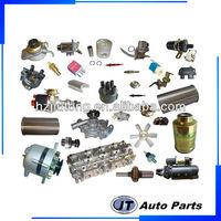 High Quality Of Auto Parts Hyundai Verna With Low Price