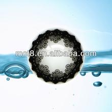 best supplier iris big size color contact lens manufacturer