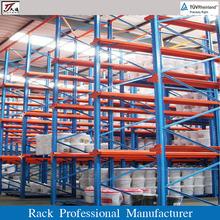 warehouse Storage,storage shelf