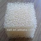 polyurethane foam filter aquarium