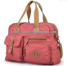 lady's fashion clutch bag guangzhou handbag factory fair lady' handbag cheap designer handbags