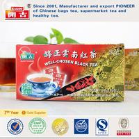 kakoo orthodox bag pure high quality black tea