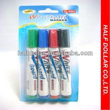 Leery Whiteboard Markers/Marker Dry Erase Whiteboard Pen